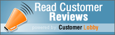 read-customer-reviews